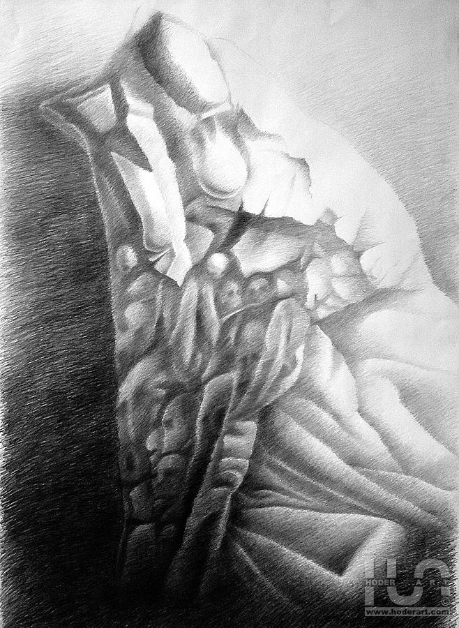 Rysunek 03