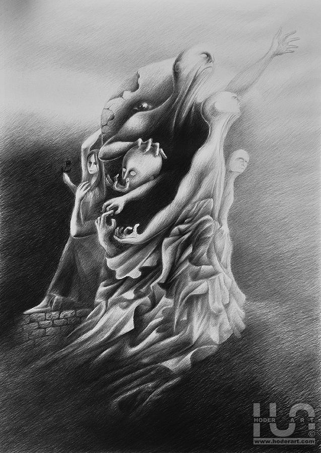 Rysunek 09