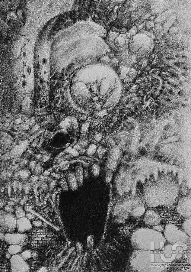 Rysunek 17